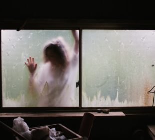 Horror Movies to Watch At Home